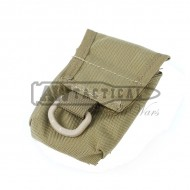 Подсумок TMC iphone Pouch ( Tan )
