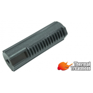 Поршень Guarder Polycarbonate Piston for TM AEG Series страйкбольный