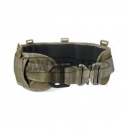 Ремень TMC SURGRIP Padded Belt, размер M ( Khaki )