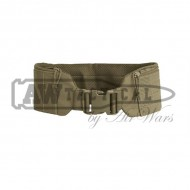 Ремень Voodoo Tactical Equipment Belt, размер S/M (койот)