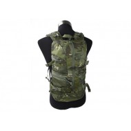 Рюкзак Rasputin 3R01 Backpack ( Multicam Tropic )