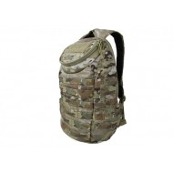 Рюкзак Rasputin Over5 Backpack Classic (Multicam)
