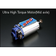 SRC Мотор средний Ultra High Torque
