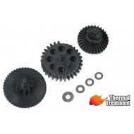 Шестерни Guarder Infinite Torque-Up Gear set for TM AEG II/III