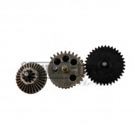 Шестерни XHighTech Double Torque Gear 200%