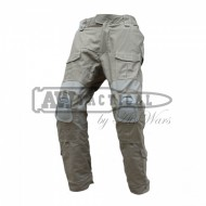 Штаны TMC CP Gen2 style Tactical Pants with Pad set, размер L ( RG )
