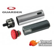 Цилиндр Guarder Cylinder Enhancement Set for TM M4-A1/M4-RIS/SR-16/M733