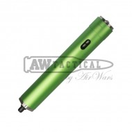 Цилиндр Tokyo ARMS Alum Cylinder Set 130 for Systema / A&K PTW