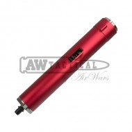 Цилиндр Tokyo ARMS Alum Cylinder Set 150 for Systema / A&K PTW