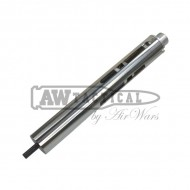 Цилиндр Tokyo ARMS Stainless Steel Co2 Cylinder For M200 Sniper