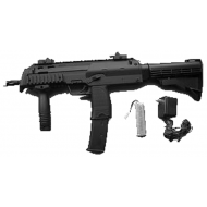 Well MP7 (ABS пластик)