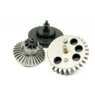 XHigh Tech Шестерни Double Torque Gear Set 200%