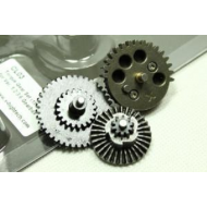 X High Tech Шестерни Triple Torque Gear Set (300%)