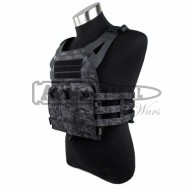 Жилет TMC разгрузочный Jumper Plate Carrier (Typ)