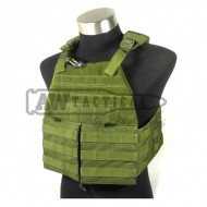 Жилет TMC разгрузочный Lightweight Plate Carrier ( OD )