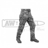 Штаны Emerson G3 Combat Pants Advanced Version (МОХ), размер 34w