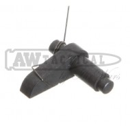 Антиреверс Guarder Anti-reversal Latch For Gearbox Ver 2&3