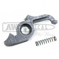 Отсекатель Guarder Cut Off Lever For Gearbox Ver 2