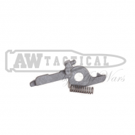 Отсекатель Guarder Cut Off Lever For Gearbox Ver 3