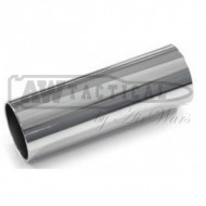 Цилиндр Guarder Cylinder for MARUI G3/M16A2/AK series