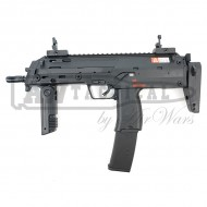 Автомат Umarex MP7 A1 New Generation AEG by VFC